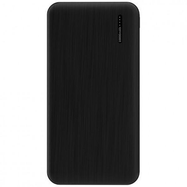 Baterie externa PowerBank 10000mAh, 2x USB, 2A