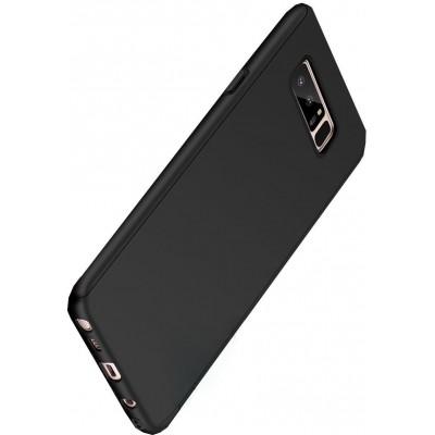 Husa 360 Samsung Galaxy Note 8