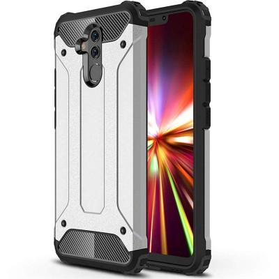 Husa ARMOR Huawei Mate 20 Lite