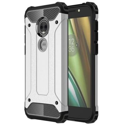 Husa ARMOR Moto E5 Play
