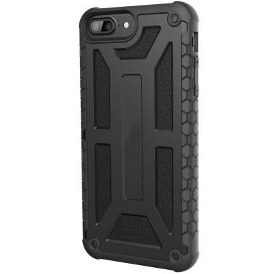 Husa UAG black iPhone 6 Plus / 6s Plus