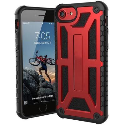 Husa UAG pentru red iPhone 6 / 6s
