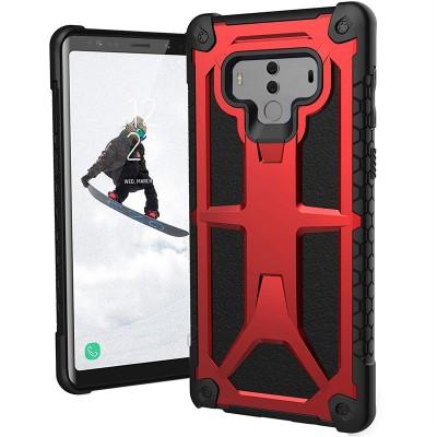 Husa UAG red Huawei Mate 10 Pro