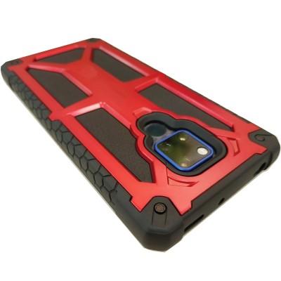 Husa UAG red Huawei Mate 20x
