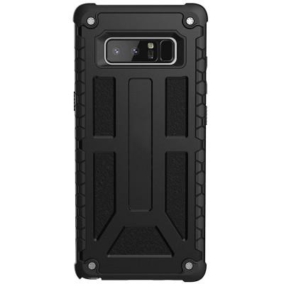 Husa UAG black Samsung Galaxy Note 8