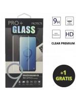 Folie sticla tempered glass nytroGel Huawei Honor 8A