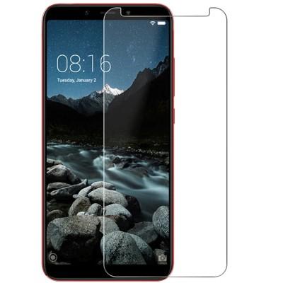 Pack 2 x folie sticla pentru Xiaomi Mi A1 / Mi 5X