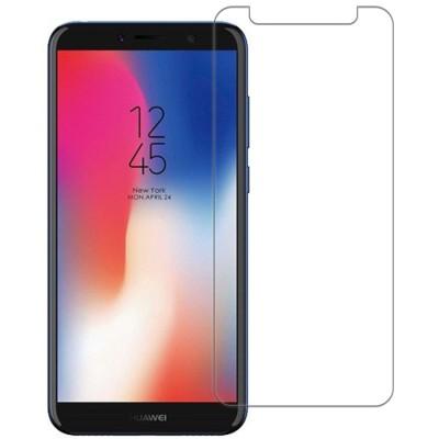 Folie sticla pentru Huawei Y7 Prime (2018)
