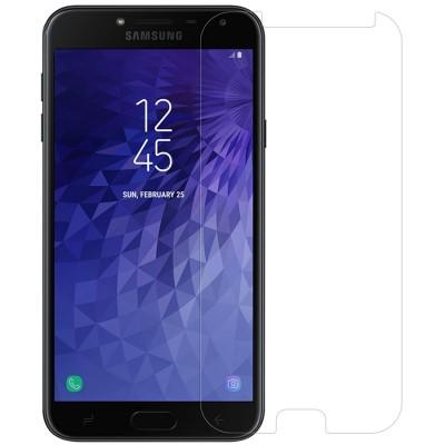 Pack 2 x folie sticla pentru Samsung Galaxy Grand Prime Plus (G532)