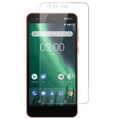 Folie sticla Nokia 2 (include 2 buc)