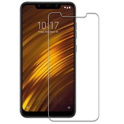 Folie sticla Xiaomi Mi A2 / 6X