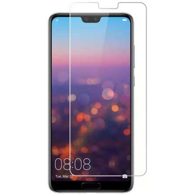 Folie sticla pentru Huawei P20