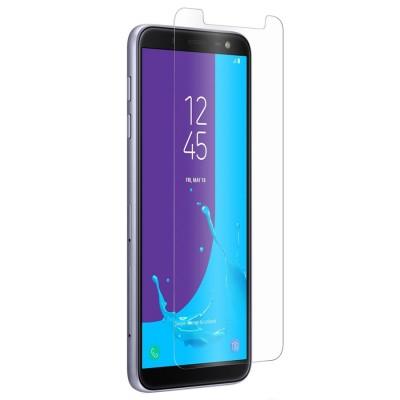 Folie sticla Samsung Galaxy A7 2018
