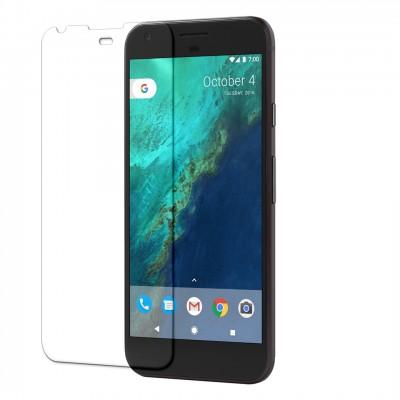 Folie sticla Google Pixel XL