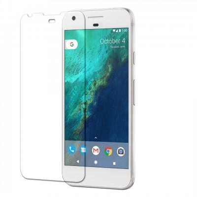 Folie sticla Google Pixel 2