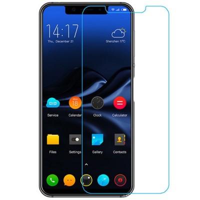 Folie sticla Elephone A4 / A4 Pro