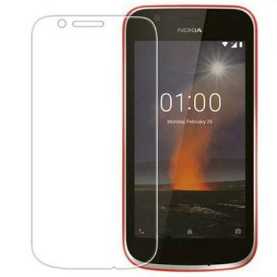 Folie sticla Nokia 1 (include 2 buc)