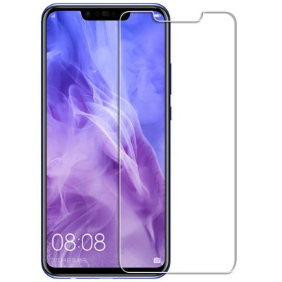 Folie sticla Huawei Honor 8x