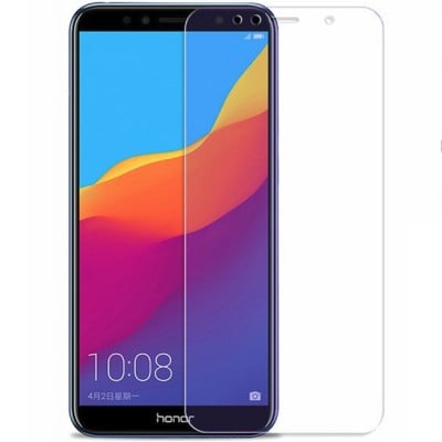 Folie sticla pentru Huawei Y7 Pro 2018