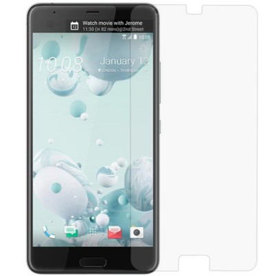 Folie sticla HTC U Ultra