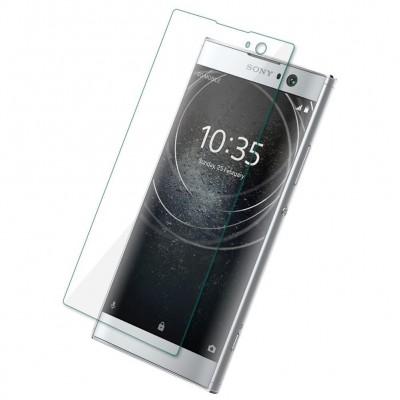 Folie sticla Sony Xperia XA2
