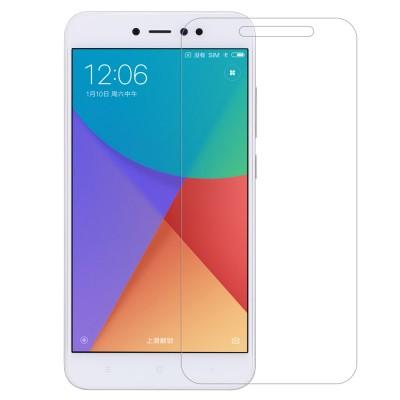 Folie sticla Xiaomi Redmi Note 5a