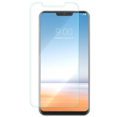 Folie sticla LG G7 (include 2 buc)