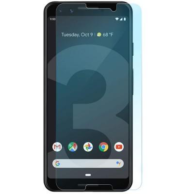 Folie sticla Google Pixel 3