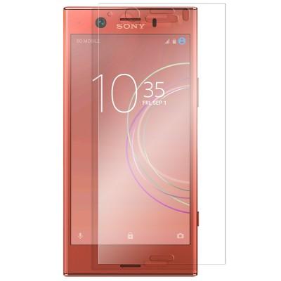 Folie sticla Sony Xperia XZ1