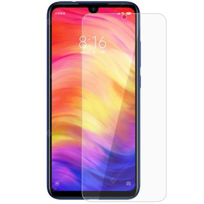 Folie sticla Xiaomi Redmi 7