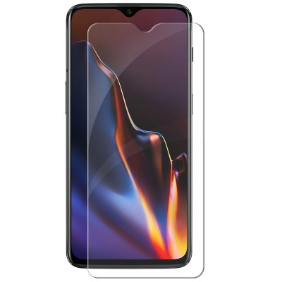 Folie sticla Samsung Galaxy M10