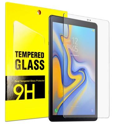 Folie sticla tableta Samsung Tab A 10.1-inch (2018)
