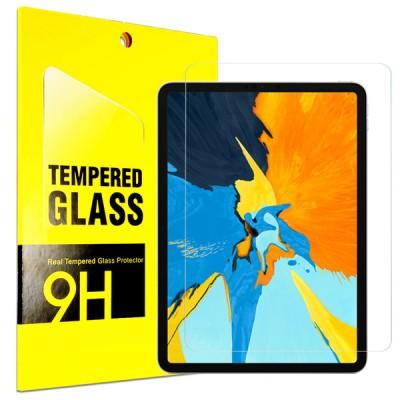 Folie sticla tableta Microsoft Surface Go 10-inch