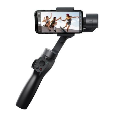 Sistem de stabilizare Baseus 3-Axis Gimbal Smartphone