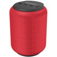 Boxa portabila Tronsmart T6 Mini, Bluetooth 5.0, IPX6, 360 Surround, 15W, 2500mAh