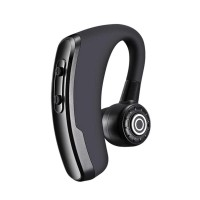 Casca profesionala P11 Pro, Bluetooth, Autonomie Mare, Microfon, HD Voice, Rezistenta umiditate