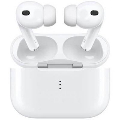 Casti wireless TWS Air Pro 3, GPS, Bluetooth 5.0, Super Bass, Noise Reduction, Microfon