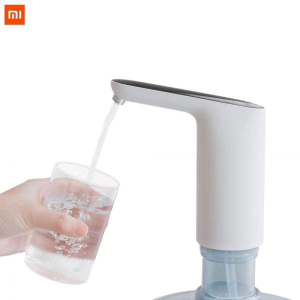 Dozator apa Xiaomi Mijia 3LIFE, Distribuitor automat direct din bidon