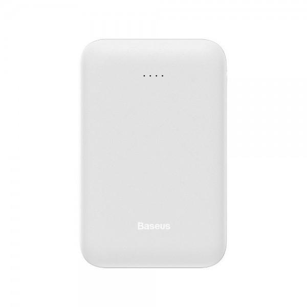Baterie externa Baseus Mini JA Powerbank 10000mAh
