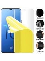 Folie protectie regenerabila NytroGel pentru Xiaomi Redmi 5