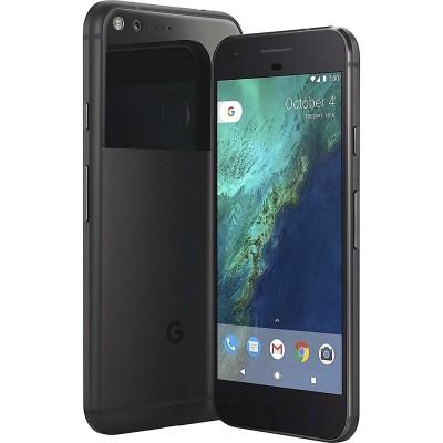 Google Pixel XL 32GB / 4GB RAM Black